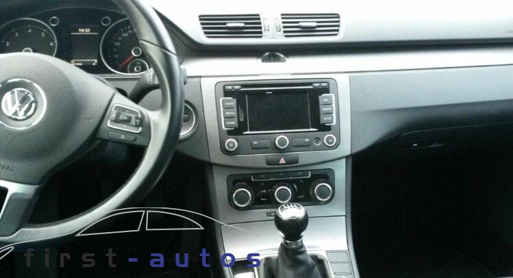autoankauf-dortmund-cockpit